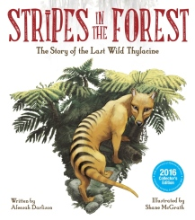 BSP Stripes in the Forest_FINAL_Aleesah  Darlison_080316_LOW RES