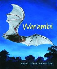 Warambi HB Cover _hi res