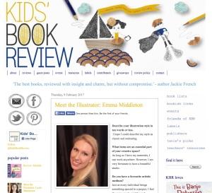 emma_book_review