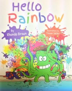 hello_rainbow